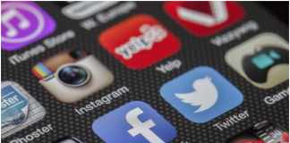 How To Make A Brand With The Help Of Social Media