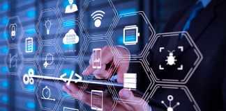 industry through Autonomic Computing