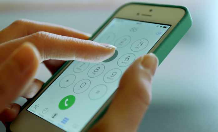 Surprising Facts Phone Numbers