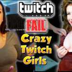 alinity twitch fail