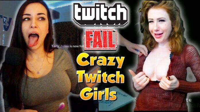 alinity twitch fail