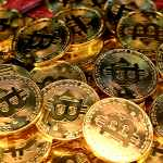 Cryptocurrency Things Know Types