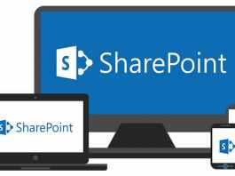 Sharepoint solve the Enterprise Problems
