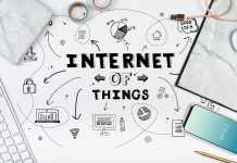 Top Reasons Why the Internet of Things is our Future