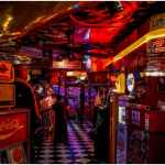 Arcade Games to Play in 2021