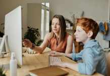 Parental Controls to Protect Child