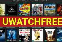 Uwatchfree-Movies