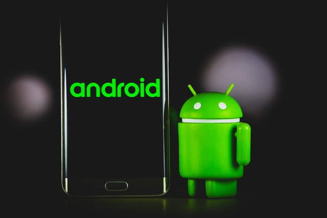 Common Issues on Android Device