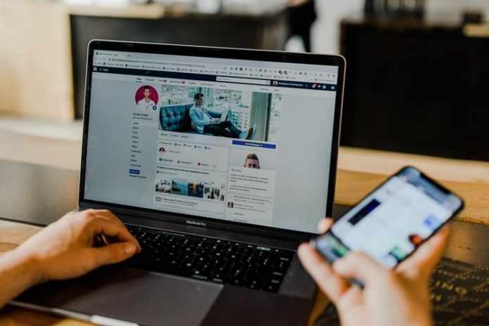 Making Social Media Videos