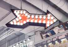 Know About LED Shop Lights