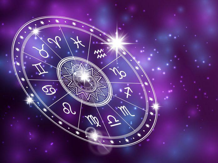 the cut horoscope