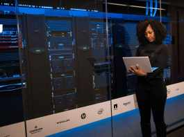 About Virtual Data Rooms