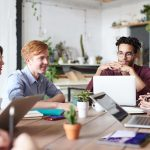 Why HR Compliance Trainings Are Relevant