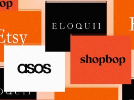 best online clothing stores uk