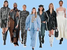 best clothes online
