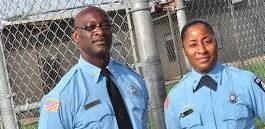gdc inmate lookup