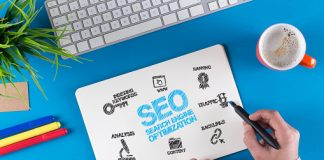 The Best Link Building Agency