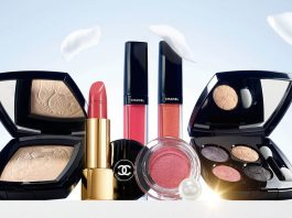 best cosmetic brand in india